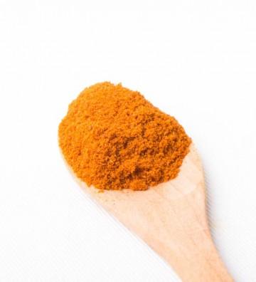 Pimienta de Cayena Molida