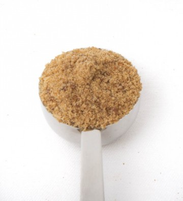 Azúcar de Panela