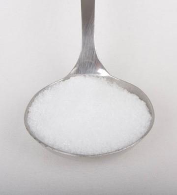 Xilitol (Azúcar Abedul)