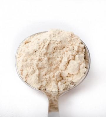 Proteina Guisantes 80%