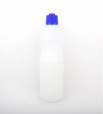 Champú neutro sin sulfatos