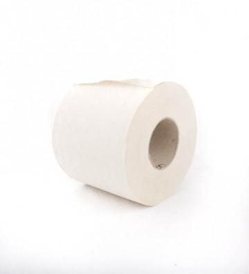 Papel WC unidad