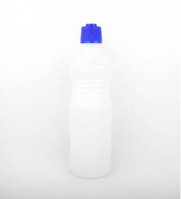 Jabón líquido de Castilla