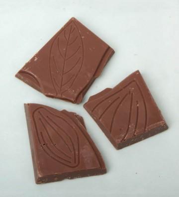 Tableta Chocolate Gourmet...