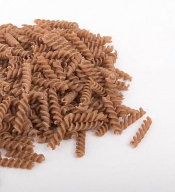 Espirales Trigo Sarraceno