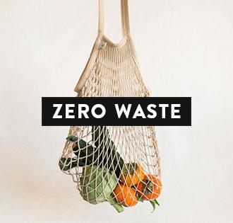 tienda zero residuo